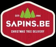 Sapin.be