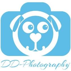 DD-Photography